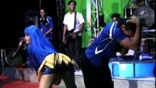 Bang Jono Mega Silvya Organ Dangdut Reza Setia 17 10 2014