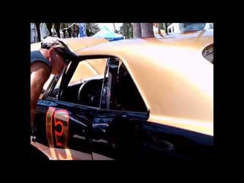 Smokey Yunick's 1966 Chevelle DaytonaRiverfront051714