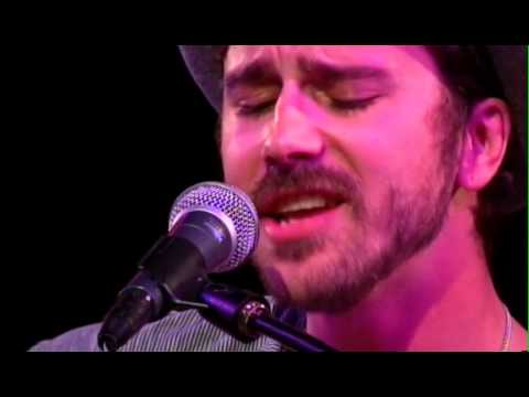 """Portugal. The Man - """"Mornings"""" (Live from FM4)"""