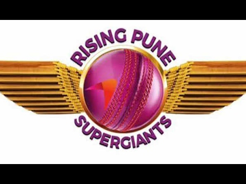 Ipl auction 2017 : players bought by rising pune