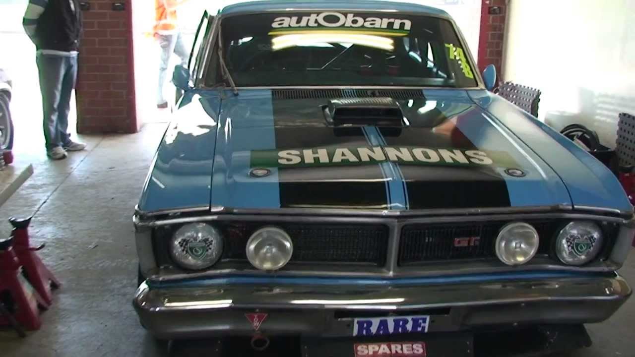 Show Quality Blown 1970 Ford Xy Falcon Xyking also Fuel Tank Issues Falcon Rancheros Wagons in addition File Ford Falcon XY GT Electric Blue additionally Xy4wd1 moreover 172260943160. on ford xy falcon