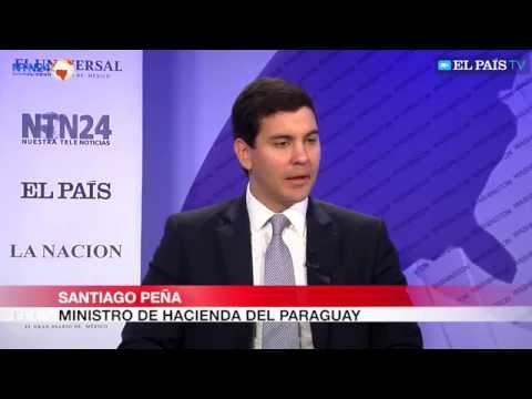 Paraguay, ¿potencia económica regional?