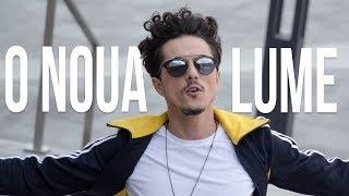 UDDI - O noua lume (Official Video)