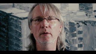 Mathias Schaffhäuser - Abyss
