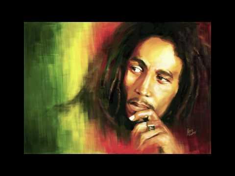 Bob Marley- African Herbsman (Dubstep Remix)