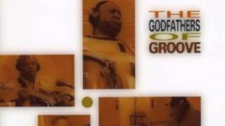 the-godfather-of-groove-my-father-s-song