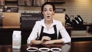 4 fundamentos para o café perfeito em casa