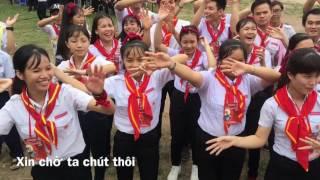 Lạc nhau có phải muôn đời ( cover sacxophone) Anre Phú Yên 2017