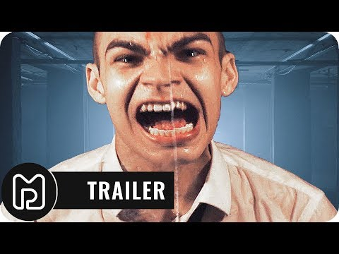 nevrland-trailer-deutsch-german-(2019)