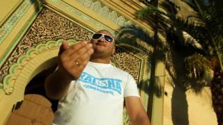 Bienvenue à Meknes - Kalsha feat Rekta & Don Erback