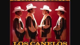 Los Canelos De Durango-Los Mandados