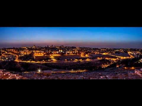 How to Shoot and Merge Panoramas in Lightroom & Photoshop - PLP #42 by Serge Ramelli
