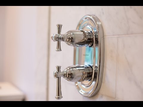 Choosing Bathroom Fixtures   YouTube Choosing Bathroom Fixtures