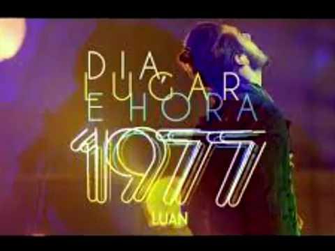 Luan Santana dia lugar e hora +download