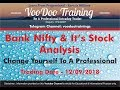 What Bank-Nifty Would Do on  - 12/09/2018