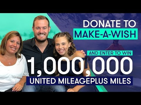 Limited Time: Earn 10x American Miles On Red Cross Donations