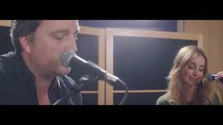 Louise - Waiting Game duet with James Walsh of Starsailor (Metropolis Sessions)