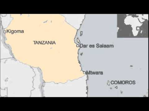 Air Tanzania pilots leave passengers to Comoros stranded