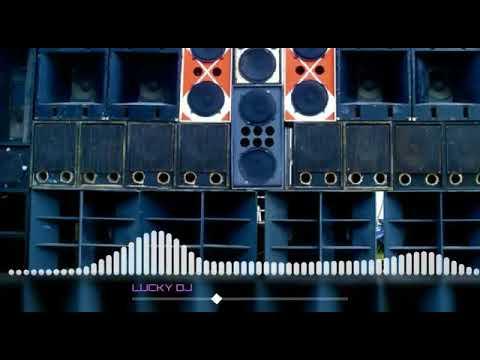 MA Tujhe Salaam //DJ remix new latest2018