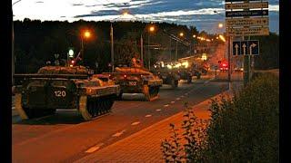 Вторжение! Лукашенко красиво слили, тайные переговоры: Росссия отнекиваться. Бацька крепко влип