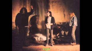 Watch Screaming Trees Other Days  Different Planets video