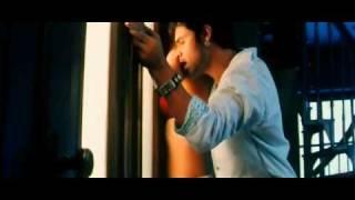 Hot-Sex Scene-HD-Aashiq Banaya Aapne (2005)Music--Full-SonG