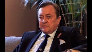 Jan Zbigniew Potocki - konkluzja - nienawiść