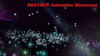 Animation Lock =[ Emote Toggles ]= VRChat Tutorials - HeroesNFools