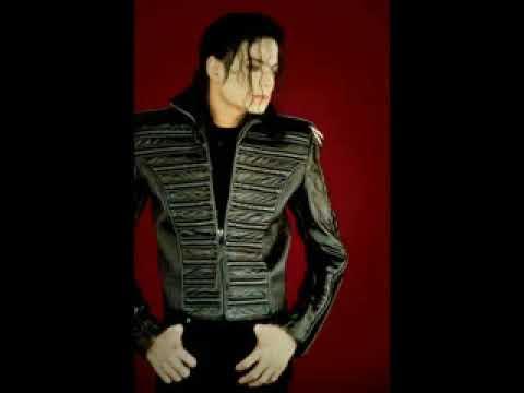 Michael Jackson & Akon - Hold My Hand (Legendado PT-BR