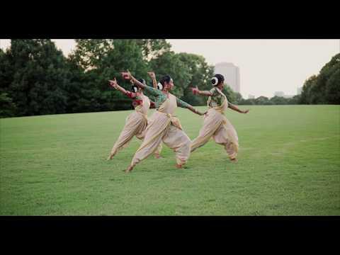 Dusk || Yatra Dance Troupe