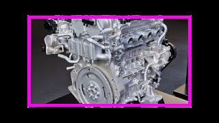 Mazda Skyactiv-X, le moteur qui veut faire oublier l'essence et le Diesel