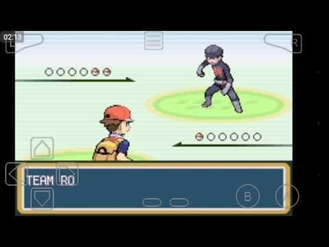 como-ganhar-muito-dinheiro-no-pokémon-fire-red(sem-hack)