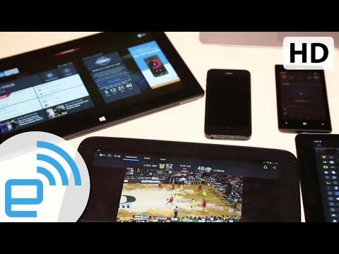 a-look-at-march-madness-live-2014-|-engadget