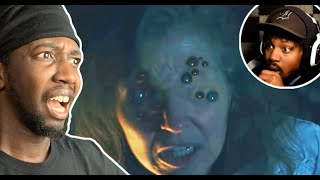 [CoryxKenshin] 6 Scary Short Films YOU SHOULD NOT WATCH ALONE [SSS #046] | KSP Supreme Reaction