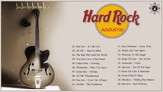 free mp3 songs download - Hard rock mp3 - Free youtube converter