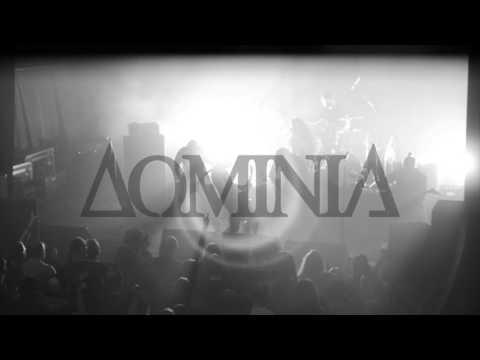 DominiaStabat Mater (Album Teaser)