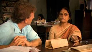 BBC The Story of India - Episode 1 - Beginnings