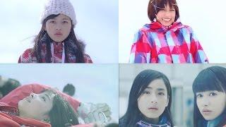 【関連動画】 ・五ヶ瀬ハイランドスキー場 2016シーズンCM https://yo...