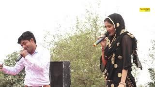 Sapna Chaudharyऔर Pepsi Sharma की नोक झोक I Hit ragni 2019 I Noorpur Gurugram I Tashan Haryanvi