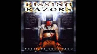 Watch Pissing Razors Where We Come From video