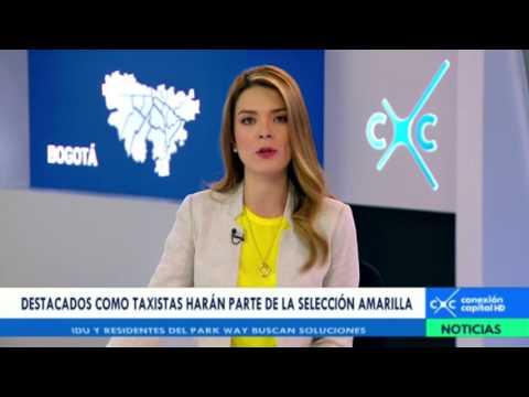 Conmovedora despedida de presentadores de Noticias RCN a Jota Mario Valenciaиз YouTube · Длительность: 2 мин4 с