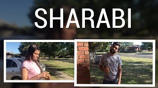 Sharabi || Unexampled Inderaj