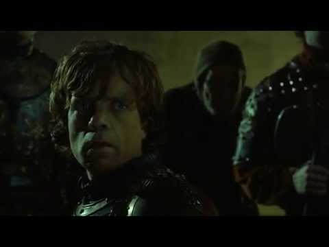 Game Of Thrones: Wildfire At The Battle Of Blackwater