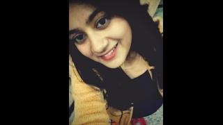 Download Aise Na Mujhe Tum Dekho | Wajah Tum Ho | Female cover by Trapti Sharma MP3 song and Music Video