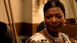Bessie: Clip #2 (HBO Films)