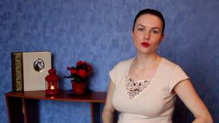 видео 24 неделя беременности и ее особенности