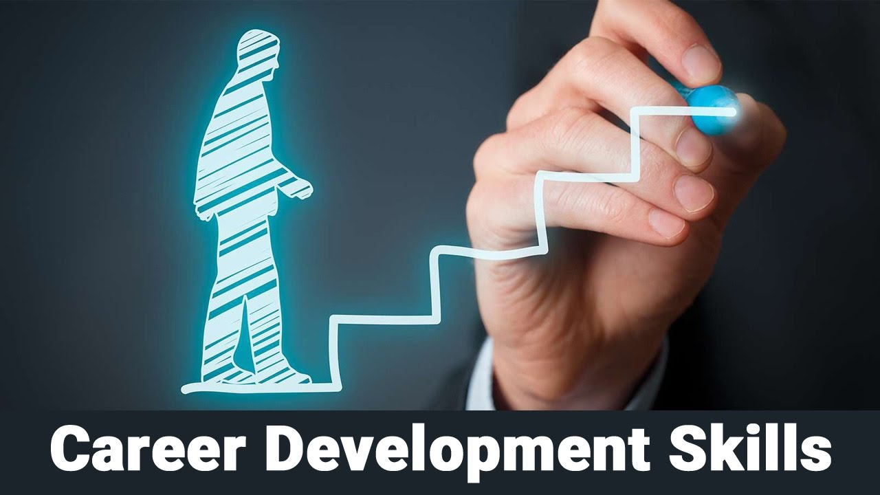 top strategies skills to develop your career top strategies skills to develop your career