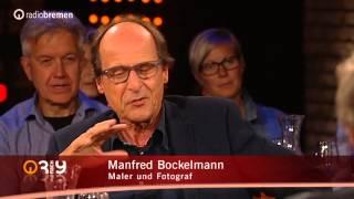 Manfred Bockelmann - Maler