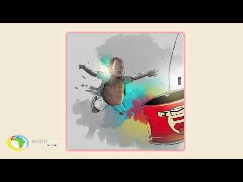Elzo Jamdong - Jangal Ma Napp (Official Audio)