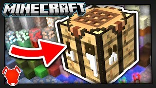MOST POPULAR MINECRAFT RESOURCE PACKS EVER?! thumbnail